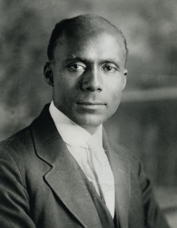 Dr. William Watts