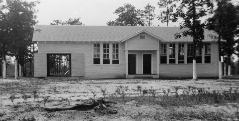 Liberty School Shop