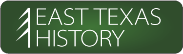 East Texas History
