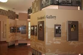 AA gallery.jpg