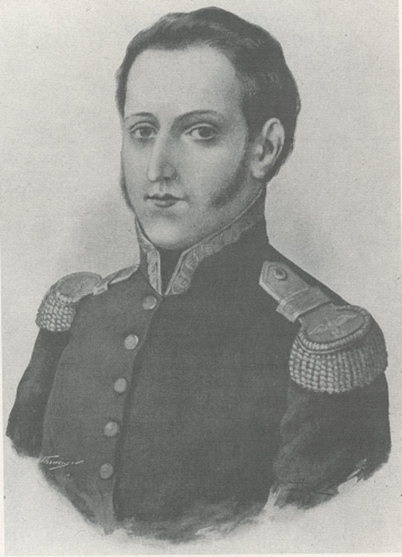 General Teran.jpg